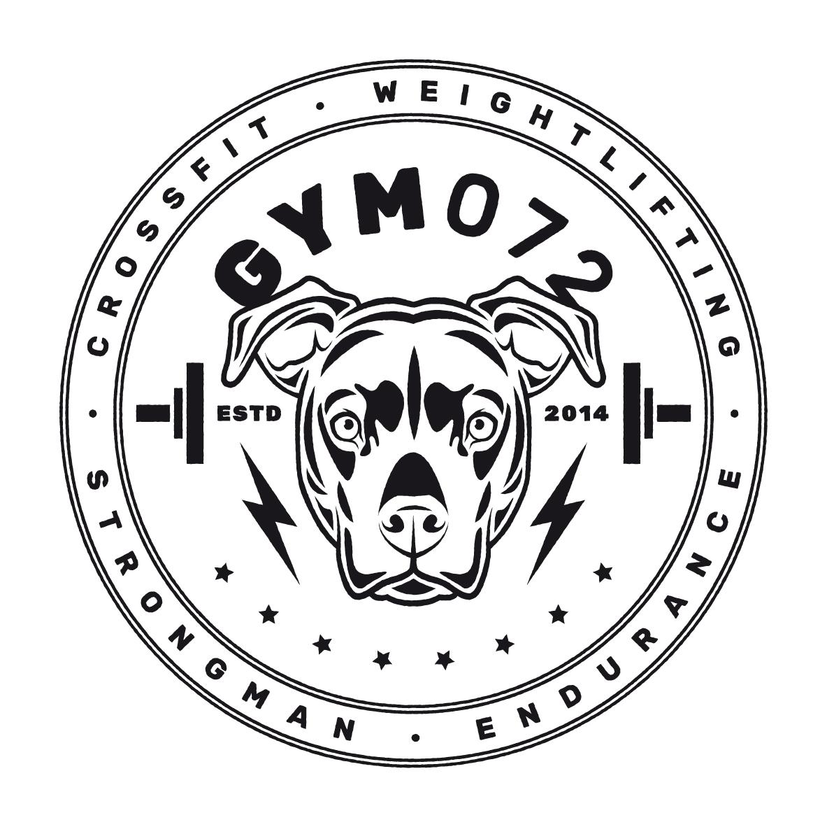 Gym 072
